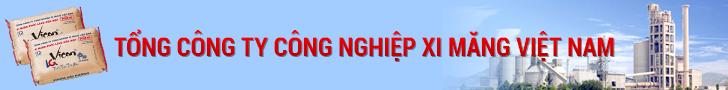 banner-top-logo