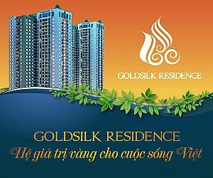 gold-sillk