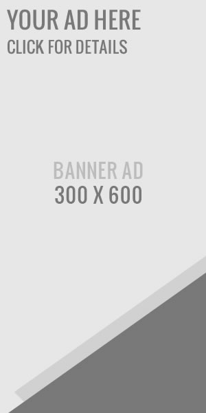 banner-300x600-demo