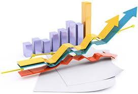 Báo cáo tóm tắt kết quả sản xuất tiêu thụ tháng 7, 7 tháng đầu năm và Kế hoạch tháng 8/2018