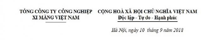 thong bao ve viec lua chon to chuc dau gia tai san