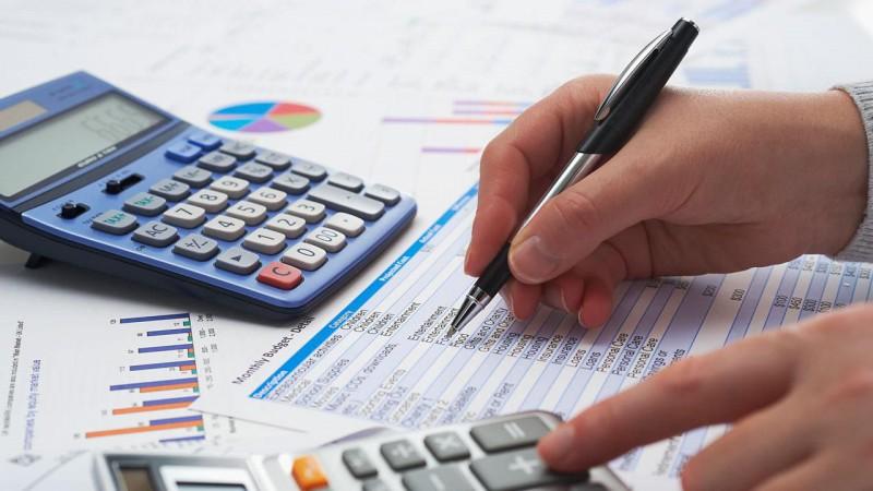 Báo cáo sơ kết Sản xuất kinh doanh 10 tháng năm 2017