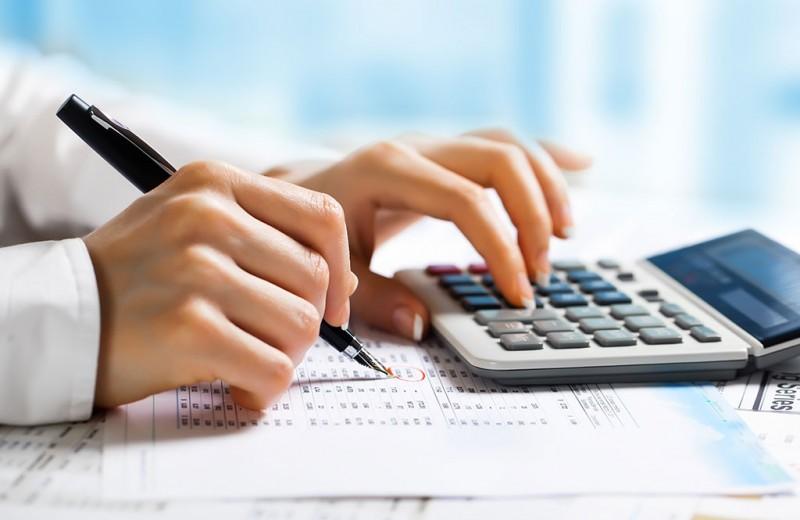 Báo cáo sơ kết Sản xuất kinh doanh 9 tháng năm 2017