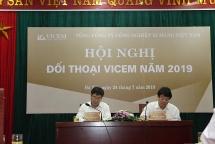 hoi nghi doi thoai vicem nam 2019