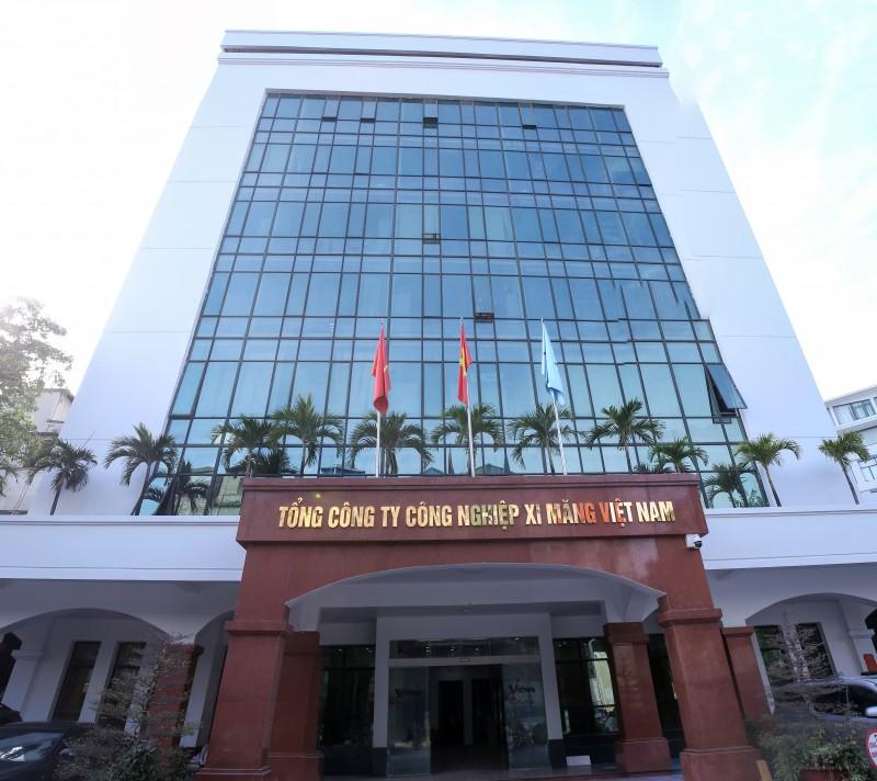 Chỉ thị của Tổng giám đốc VICEM quán triệt, triển khai, thực hiện triệt để Chỉ thị 16/CT-TTg ngày 31/3/2020 của Thủ  tướng Chính phủ