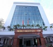 chuong trinh thuc hanh tiet kiem chong lang phi nam 2020 cua vicem