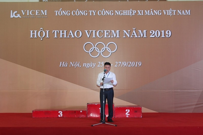 hoi thao vicem 2019