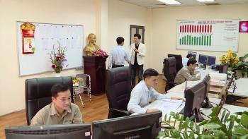 Hoạt động SXKD của VICEM đầu Xuân Kỷ Hợi 2019